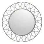 miroir selection