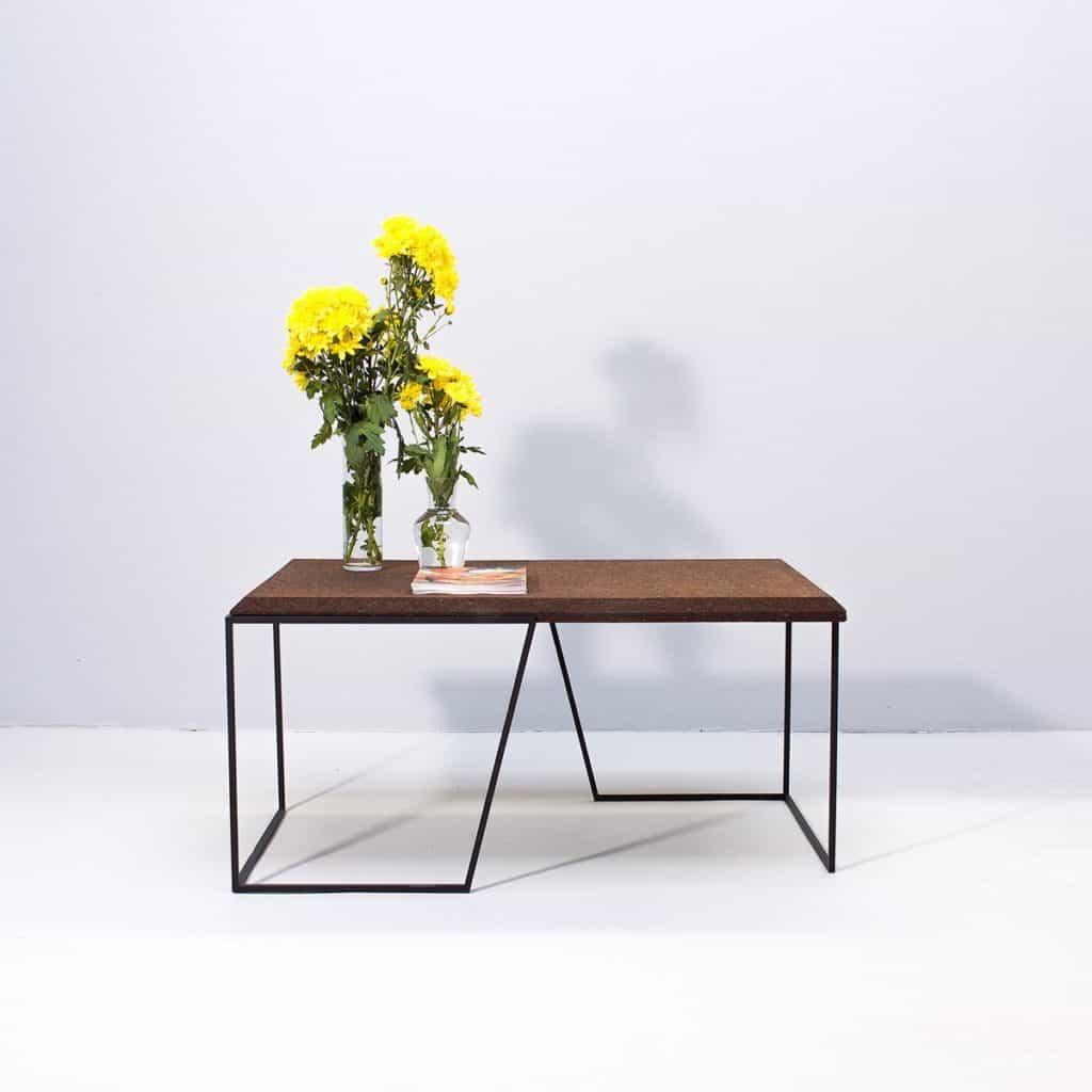 table designerbox