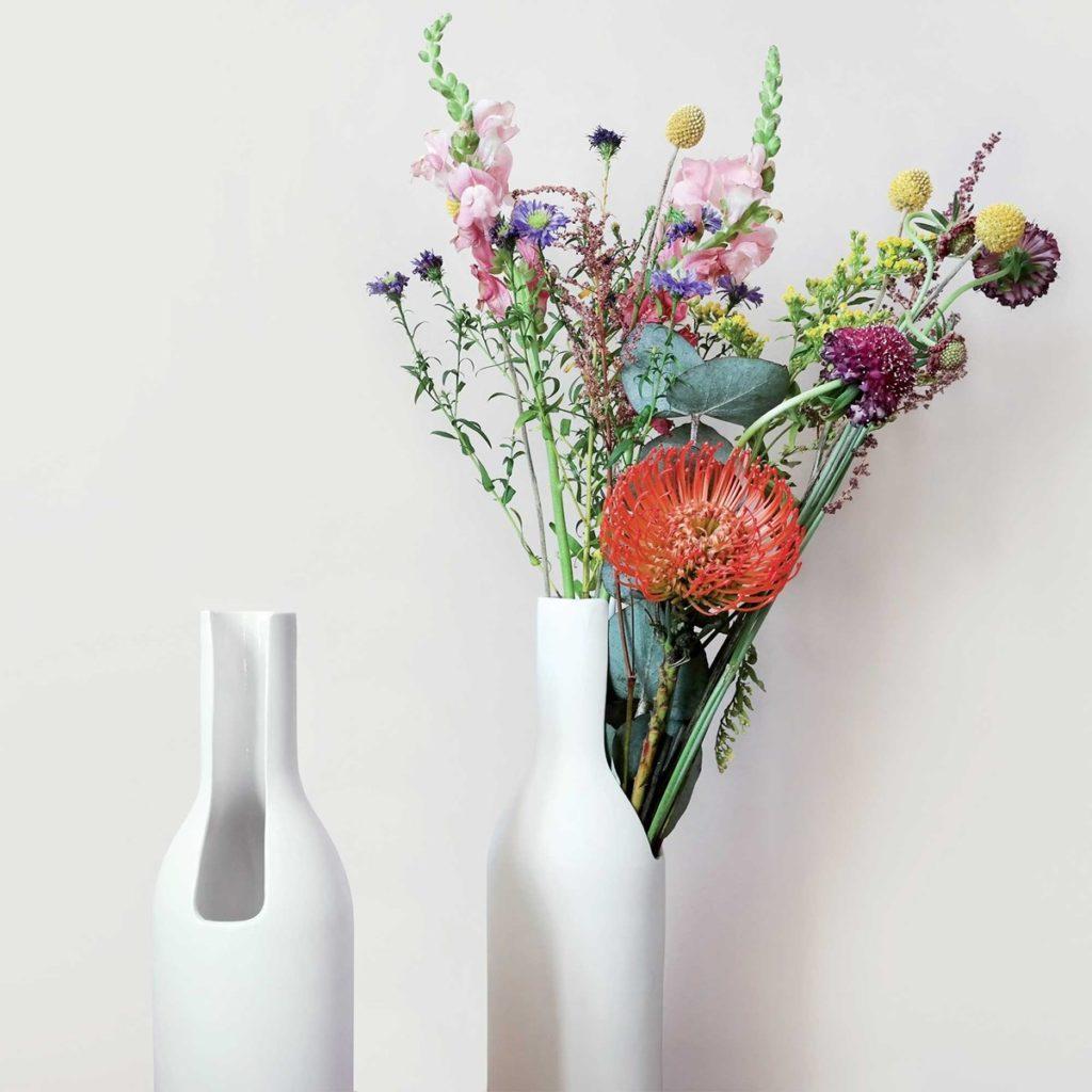 designerbox - vase - studio tandem