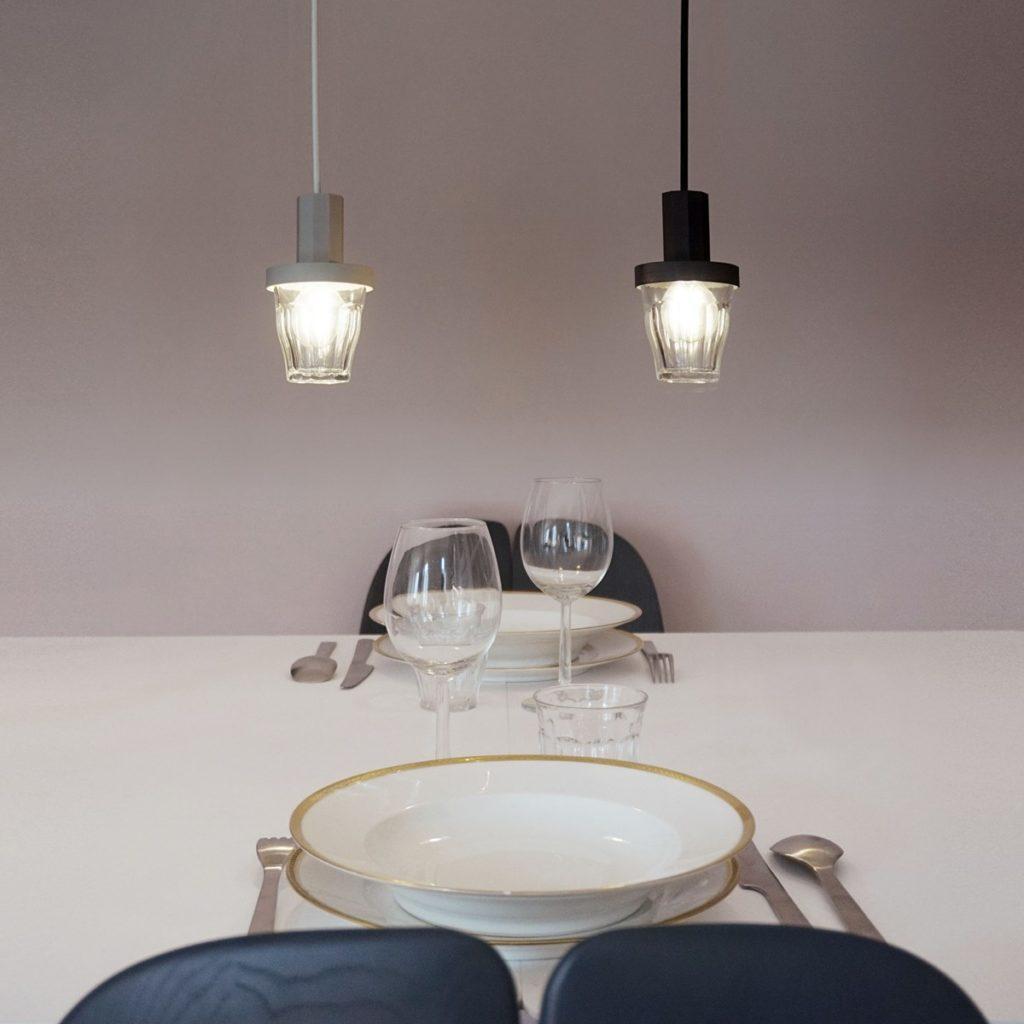 luminaire -designerbox